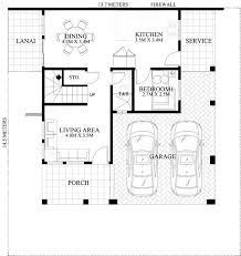 two storey house plans 50 images of 15 two storey modern houses with floor plans and