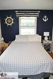 nautical home accessories coastal bedding outlet master bedroom