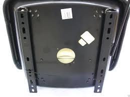 black seat case backhoe loader 580c 580d 580e 580l 580m skid