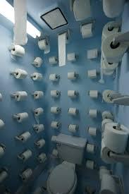 funny toilet paper 99 best toilet paper images on pinterest cat lovers cat stuff
