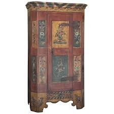Armoires And More Dallas Antique And Vintage Wardrobes And Armoires 1 481 For Sale At 1stdibs