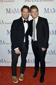 jeremiah brent nate berkus and jeremiah brent are engaged glamour