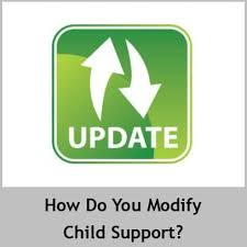 how to calculate child support in nevada right lawyers