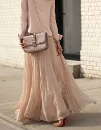 Blush Chiffon Maxi Skirt 255 Best Images About Maxi Dress Skirt On Pinterest Floral