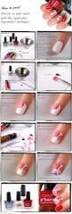 25 best nail art blog ideas on pinterest silver nail art