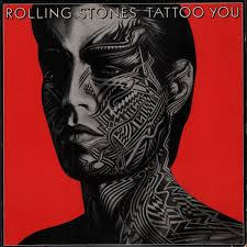 the rolling stones tattoo you vinyl lp album at discogs