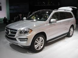 mercedes gl 450 2012 file 2013 mercedes gl450 2012 nyias jpg wikimedia commons