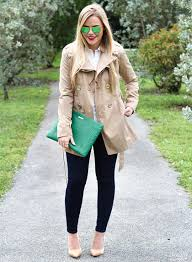 six winter ideas using pantone u0027s greenery color trend