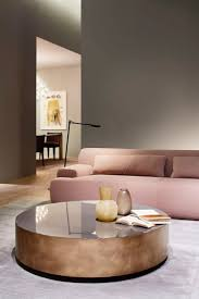 best 25 blush grey copper living room ideas on pinterest blush