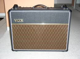 vox ac30 2x12 extension cabinet let s talk about the ac30 head vs combo the gear page