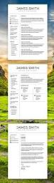 Resume Template For Mac Pages Classic Resume Professional Resume Template For Word U0026 Pages 2