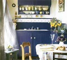 Ladybug Kitchen Decor Decorating Theme Bedrooms Maries Manor Ladybug