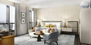 st regis hotels u0026 resorts opens in the heart of shanghai u0027s