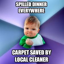 Carpet Cleaning Meme - 68 best carpet humor images on pinterest carpet rugs and rug