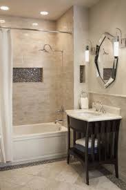 fascinating neutral bathroom colors outstandingthroom unique for
