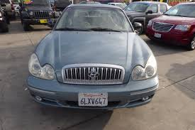 2004 hyundai sonata problems 2004 hyundai sonata gls runs great everything works no problem