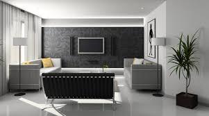Low Cost Interior Design For Homes Affordable Interior Design Ideas Emeryn