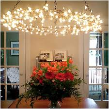 led dining room ceiling lights good quality german energy