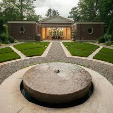 Garden Of Ideas Ridgefield Ct 69 Best 2014 Merit Design Awards Winners Images On Pinterest