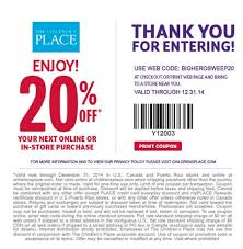 printable grocery coupons ottawa childrens place coupons printable 2018 cg burgers coupons