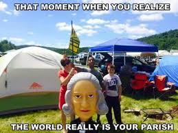 Lion King Shadowy Place Meme Generator - 64 best methodist memes images on pinterest meme hilarious
