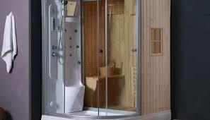 april 2017 u0027s archives steam shower bath stand up shower glass