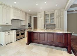 Antique White Kitchen Cabinets Picture How To Change The Look Of Staggering Antique White Kitchen Cabinets For Sale Decorating