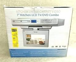 kitchen clock radio under cabinet under cabinet kitchen radio setbi club