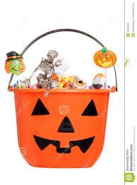 halloween city corbin ky halloween pail