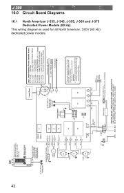 farmall h wiring diagram diagram wiring diagrams for diy car repairs