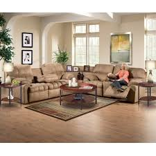 Best Sofa Decisions Decisions Images On Pinterest Recliners - Table sofa chair