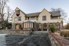 rumson homes for sales heritage house sotheby u0027s international realty