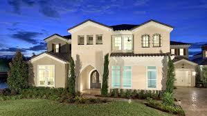 ryland home design center tampa fl new homes in ponte vedra ponte vedra home builders calatlantic