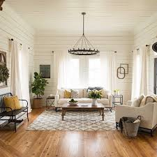 Interior Shiplap 14 Tips For Incorporating Shiplap Into Your Home