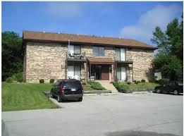 508 brookside dr westmont il 60559 rentals westmont il