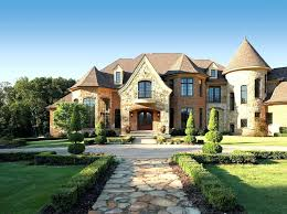 home exterior design software free download house exterior design home exterior gate design exterior house