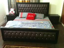 Used Bedroom Furniture Sale by Used Bedroom Furniture For Sale 10 Suites Salejpg Mestrepastinha