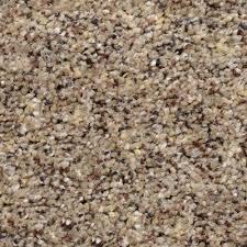 Home Decorators Carpet Home Decorators Collection Beach Club Ii Color Adair Texture 12