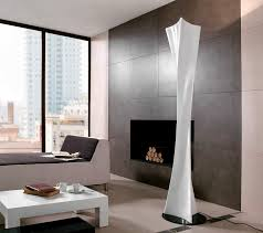 100 design house millbridge lighting bathroom u0026 vanity
