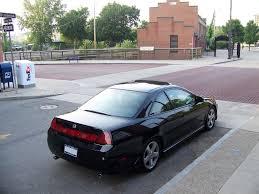 02 honda accord type fs 2002 accord v6 coupe w oem lip honda accord forum v6