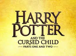 ticketmaster verified fan harry potter harry potter and the cursed child tickets plays show times