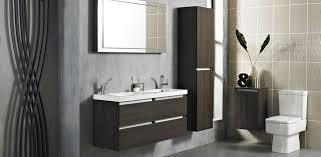 12 refreshing bathroom furniture ideas plumbing