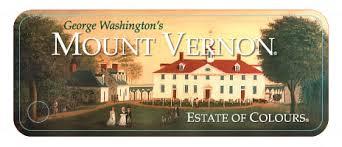mount vernon estate of colours fine paints of europe