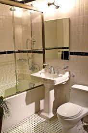 bathroom tile ideas 2011 bathroom tile ideas 2011 cumberlanddems us