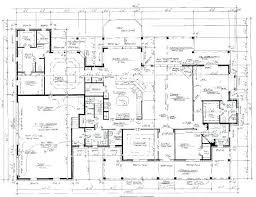 houses blueprints blueprint of houses blueprints house minecraft house blueprint
