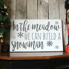 Home Decor Wooden Signs Best 25 Christmas Signs Wood Ideas On Pinterest Rustic