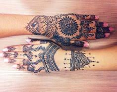 tattoo inspiration rihanna rihanna tattoo inspired design girlyhenna henna pinterest