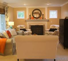 family room designs with fireplace family room fireplace marceladick com