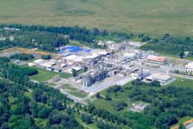 arkema la chambre l usine bigourdane spécialisée dans la production d hydrate d