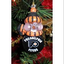 flyers ornaments rainforest islands ferry
